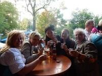 Hofer Volksfest 2015donnerstag und freitag 2.jpg