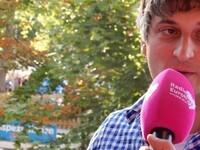 Hofer Volksfest 2015donnerstag und freitag 4.jpg