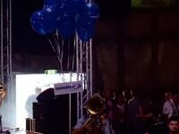 Hofer Volksfest 2015donnerstag und freitag 6.jpg