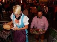 Hofer Volksfest 2015donnerstag und freitag 8.jpg