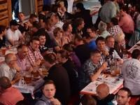Hofer Volksfest 2015donnerstag und freitag 11.jpg