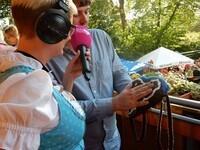 Hofer Volksfest 2015donnerstag und freitag 14.jpg