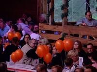Hofer Volksfest 2015donnerstag und freitag 23.jpg