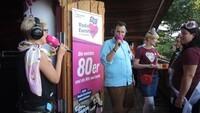 Hofer Volksfest 2015donnerstag und freitag 30.jpg