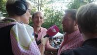 Hofer Volksfest 2015donnerstag und freitag 32.jpg