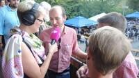 Hofer Volksfest 2015donnerstag und freitag 33.jpg