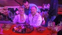 Hofer Volksfest 2015donnerstag und freitag 38.jpg