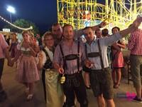 Gaeubodenfest01.JPG