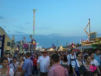 Gaeubodenfest08.JPG