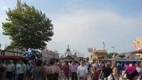 Gaeubodenfest39.JPG