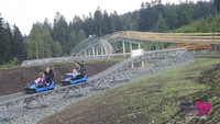 Alpine Coaster02.JPG
