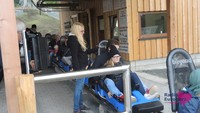 Alpine Coaster03.JPG