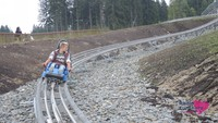 Alpine Coaster04.JPG