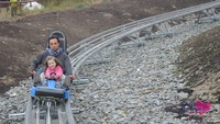 Alpine Coaster06.JPG