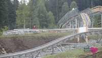 Alpine Coaster08.JPG
