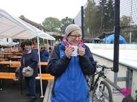 Park und Seelauf 2015086.JPG