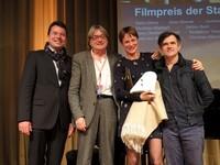Filmpreis02.JPG