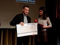 Filmpreis03.JPG