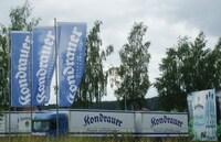 Kondrauer01.jpg