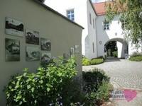 Hammerschloss03.JPG