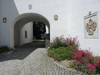Hammerschloss02.JPG