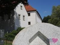 Hammerschloss08.JPG