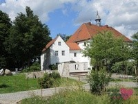 Hammerschloss11.JPG