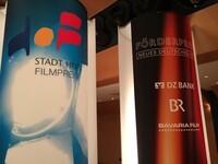 Filmtage Preisverleihung20.jpg