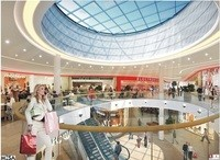 Hof Galerie Illustration innen - Mall Schillerstr - Rotunde.jpg