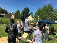 009Hochfrankenspiele 2017 Bilder Schwarzenbach.JPG