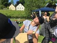 011Hochfrankenspiele 2017 Bilder Schwarzenbach.JPG