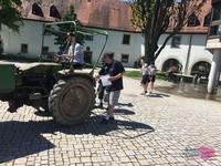 020Hochfrankenspiele 2017 Bilder Schwarzenbach.JPG