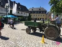 022Hochfrankenspiele 2017 Bilder Schwarzenbach.JPG