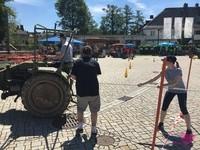 019Hochfrankenspiele 2017 Bilder Schwarzenbach.JPG