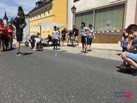 035Hochfrankenspiele 2017 Bilder Schwarzenbach.JPG