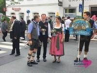 Schlappentag 201708.JPG