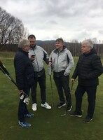 Golf 14.jpg