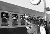20 Züge 44.jpg