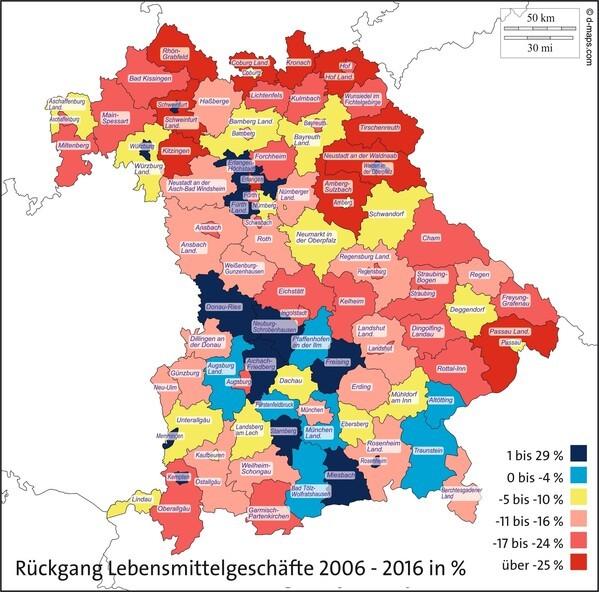 © SPD Landtagsfraktion