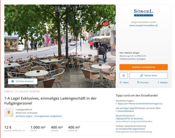 © Screenshot Immobilienscout24/ https://www.immobilienscout24.de/expose/102266758?referrer=com_otp_search#/