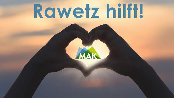 © Stadt Marktredwitz