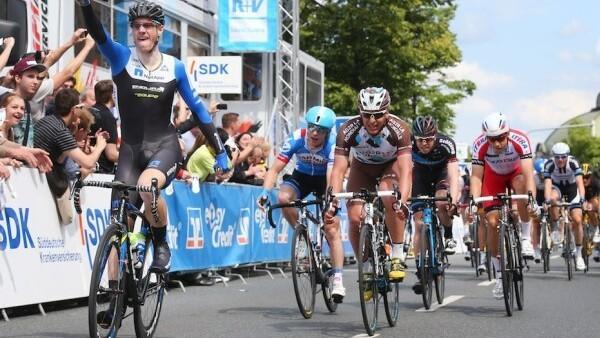 © www.bayern-rundfahrt.com