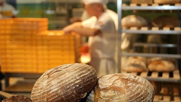 © Gewerkschaft für Nahrungsmittel, Genuss und Gaststätten