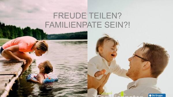 © Die Gruppe Jugendhilfe Hochfranken gGmbH