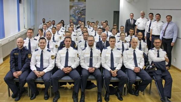 © Polizei Oberfranken