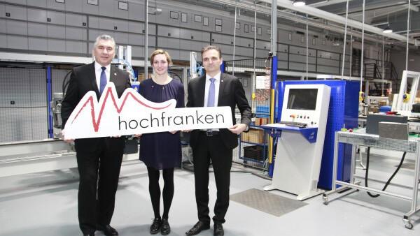 © GEALAN Dienstleistung GmbH