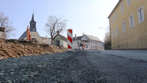 © Landratsamt Hof