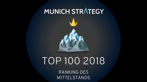 © Munich Strategy Group