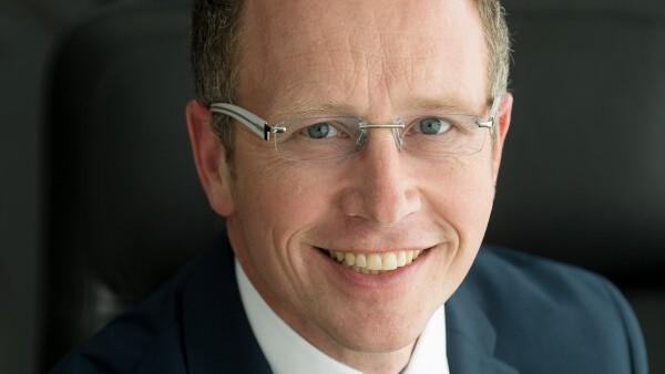 © Hans-Jürgen Birk, Geschäftsführer ACTIV-Group