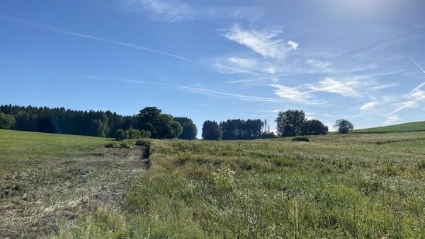 © Landkreis Wunsiedel